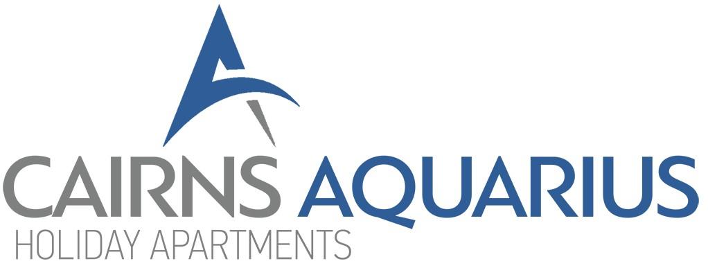 Cairns Aquarius Holiday Apartments